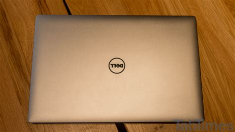 Xps 15 Aufkleber by Dell Xps 15 2016 Review Out Apple Dgit