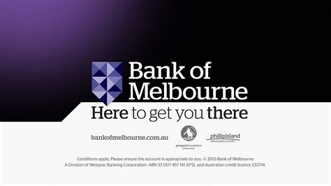 bank of melbourne bank of melbourne on behance