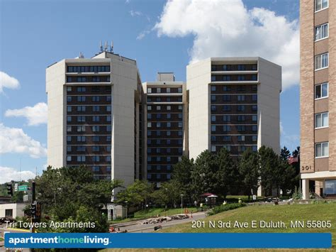2 bedroom apartments for rent in duluth mn tri towers apartments duluth mn apartments for rent