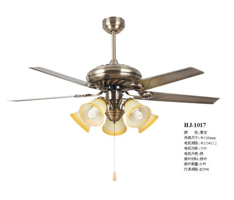 decorative ceiling fans with lights bedroom ceiling fans with lights 28 images funky