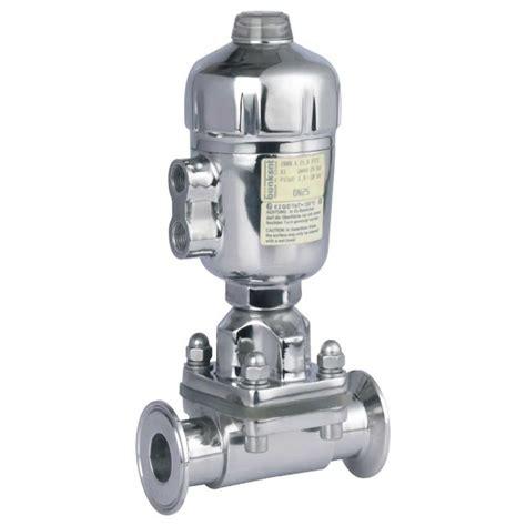 diagram valves china diaphragm valve bdg 24f china diaphragm valve