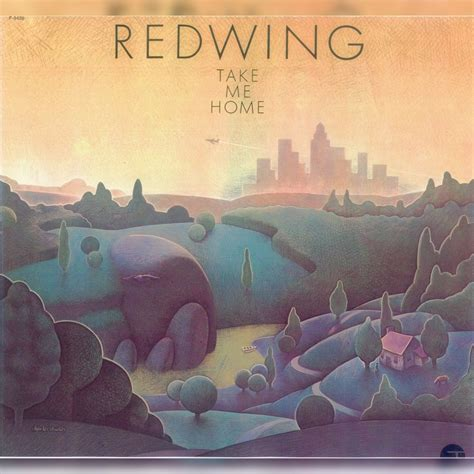 take me home redwing mp3 buy tracklist