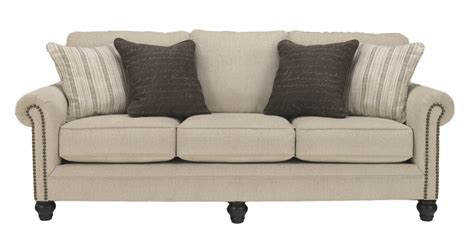 Milari Linen Sofa Reviews Teachfamilies Org