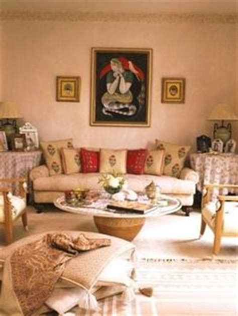 Home Decorating Classes by 1000 Images About Indian Home Interior Design Photos