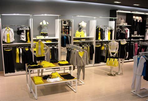 imagenes marketing visual el uso correcto del visual merchandising podr 237 a aumentar
