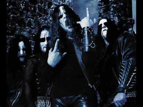 imagenes mas satanicas del black metal las mejores bandas del black metal youtube