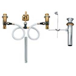Moen Kitchen Sink Faucet Parts Inspirations Find The Sink Faucet Parts You Need Tenchicha