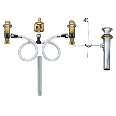 Delta Shower Faucet Manual by Inspirations Find The Sink Faucet Parts You Need