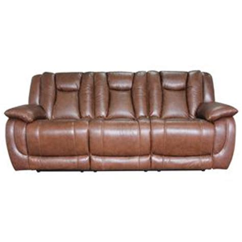 htl reclining sofas store bigfurniturewebsite stylish