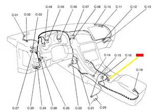 2003 Mitsubishi Eclipse Engine Diagram 97 Eclipse Engine Diagram Get Free Image About Wiring