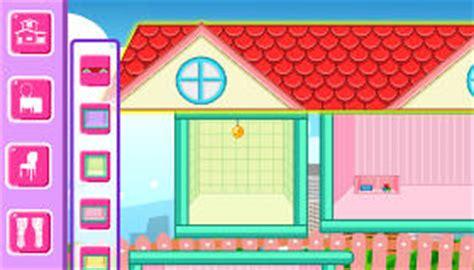 new home decoration game new home decoration game my games 4 girls