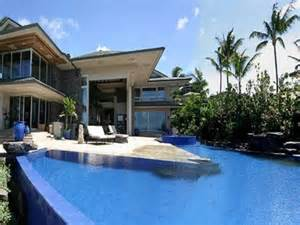 s home ronaldinho s house