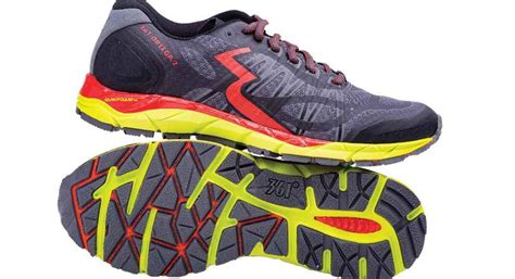 shoes that make you run faster shoes that make you run faster 28 images can the airia