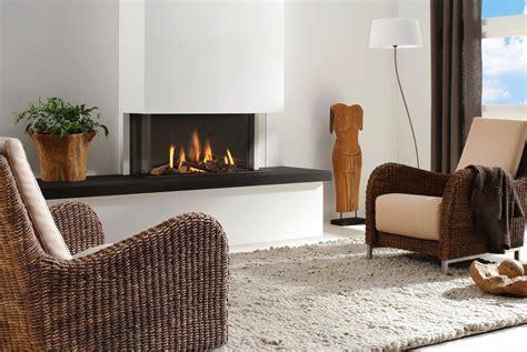 Modern Indoor Fireplace Designs by Fireplace Interior Design Ideas