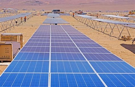 pattern energy conejo jinkosolar supplies 122 mw of solar modules for a pv
