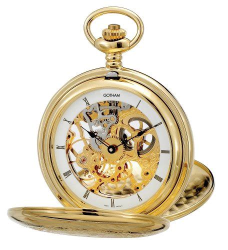 2013 best pocket watches for 500