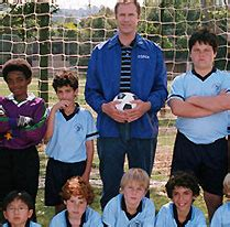 will ferrell kicking and screaming costume related keywords suggestions for kicking and screaming cast