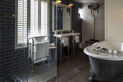victorian modern bathroom creating a victorian bathroom tile mountain