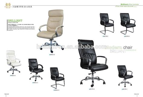 living room brilliant amazing office chair parts for