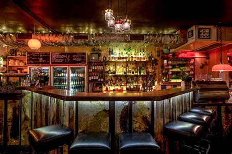 top melbourne bars top 5 bars in melbourne 28 images melbourne s best