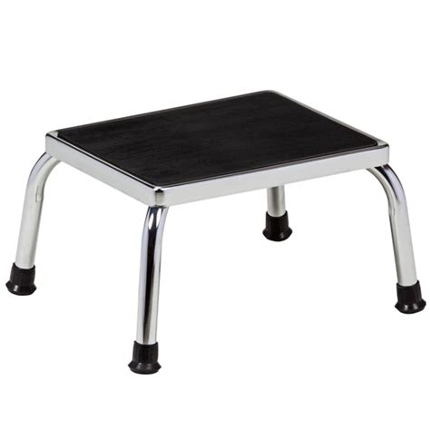 Physical Therapy Step Stool by Step Stool2 Standard Step Stools Tubular Steel