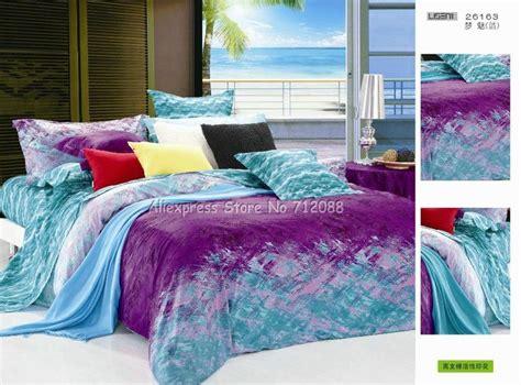 ocean bed set ocean bedding sets adorable animals pinterest