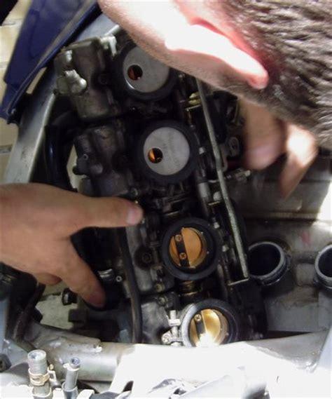 Motorrad Entdrosselt Versicherung by Drossel Motorrad Wiki
