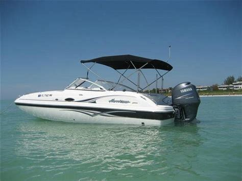 marco island boat rental reviews southwest florida boat club rental services marco