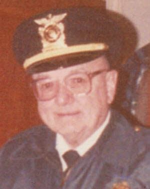 edmond frigon obituary warwick ri
