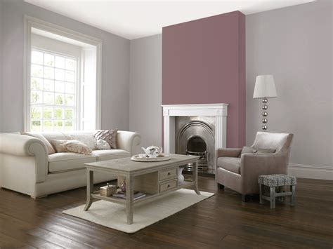 Victorian Era House Plans Stunning Living Room In Smoked Oyster From Our New Period