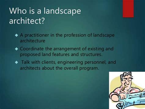 Landscape Portrait Definition Landscape Drawing