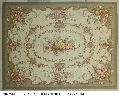 Cheap Area Rugs Big Lots Cheap Bedroom Rugs Area Rugs Cheap Area Rugs Big Lots
