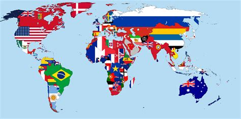 world map with country name and flag file flag map of 1914 png wikimedia commons