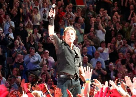 best springsteen album top 10 bruce springsteen albums classicrockhistory