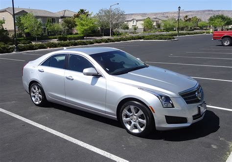 Rent Cadillac Cts by Enterprise Rent A Car Cadillac Cts Las Vegas Top Picks