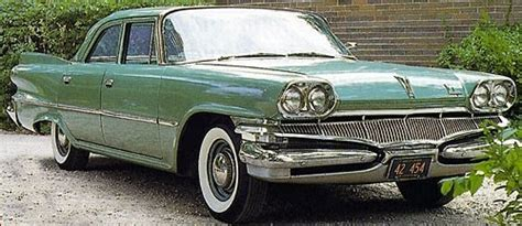 vintage cars 1960s 1960s dodge photo gallery