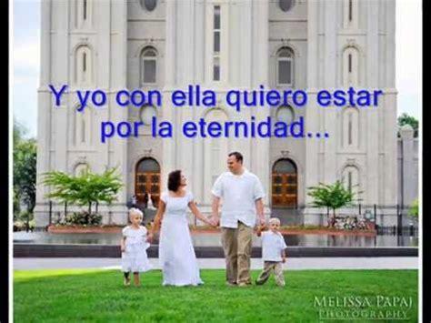 imagenes familias sud las familias pueden ser eternas himnos sud youtube