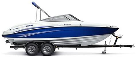 used yamaha boats for sale ontario 2015 yamaha boats reviews autos post