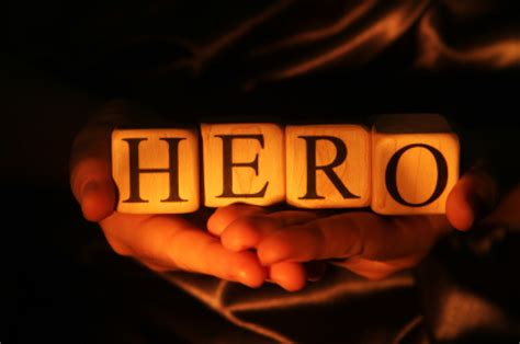 on heroes worship and the heroic in history books the downfall of worship