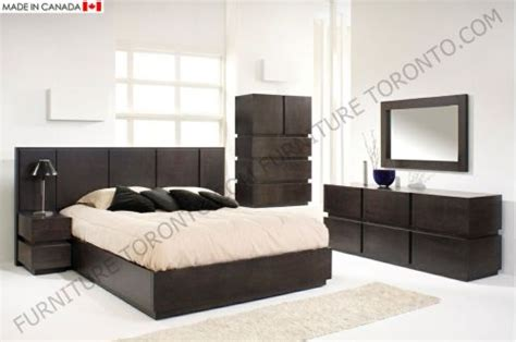 extra long bedroom dressers lovely bed and extra long dresser master bedroom decor