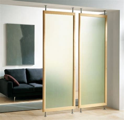curtain wall divider 25 best hanging room dividers ideas on pinterest room