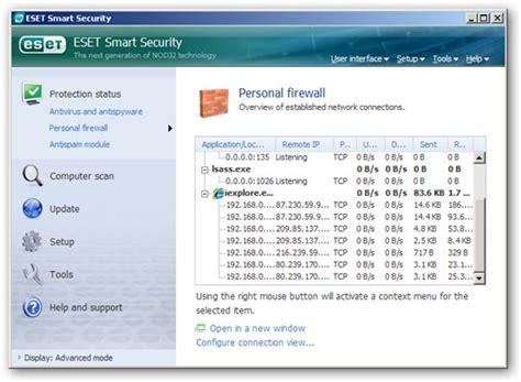 download eset endpoint antivirus 6 0 24 0 mac softpedia eset smart security 5 0 65 0 beta x86 x64 incl license