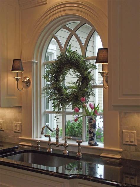 beautiful window beautiful window in the kitchen
