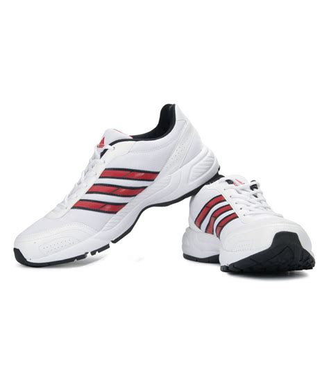 adidas shoes for price adidas sneakers buy mandala2012 co uk
