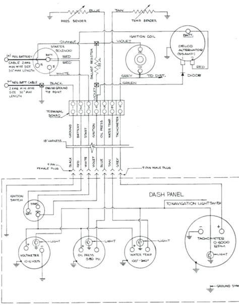 diagram tracker nitro 175 wiring diagram bass boat