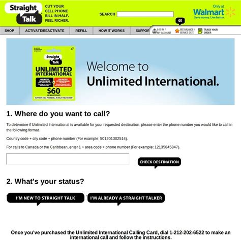talk adds 60 month unlimited international