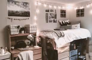 How To Decorate A 1 Bedroom Apartment dorm design