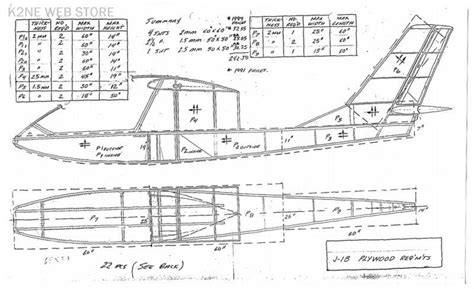home built aircraft plans home built aircraft plans home plan