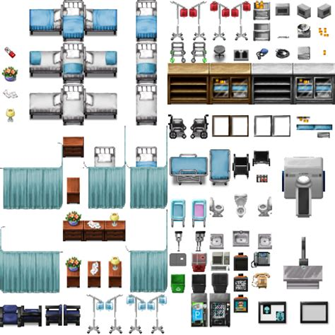 rpg biography generator image gallery modern tilesets