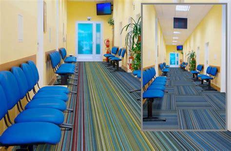 top  advantages  carpet tile diy carpet tiles